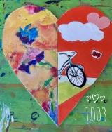 1003-Janis-Luedke-Allie-Clark-