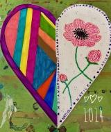 1014-Maura-Carroll-Sawyer-Judy-Katzman-