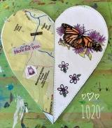 1020-Jane-Detwiler-Grace-Sarah-Henderson-