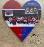 z-Group-2-