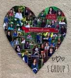z-Group-3-