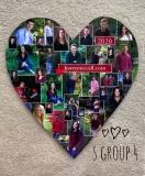 z-Group-4-