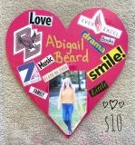 S10-Beard-Abigail-
