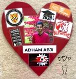 S2-Abji-Adham-