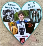 S3-Anderson-Ross-