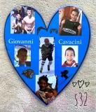 S32-Cavacini-Giovanni-