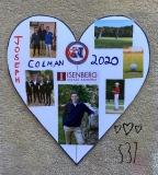 S37-Colman-Joseph-