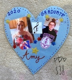 S38-Cornier-Amy-
