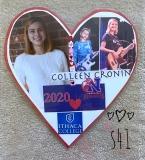 S41-Cronin-Colleen-