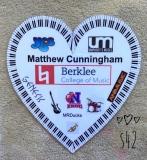 S42-Cunningham-Matthew-
