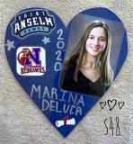 S48-DeLuca-Marina-
