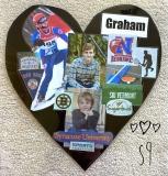 S9-Bean-Graham-