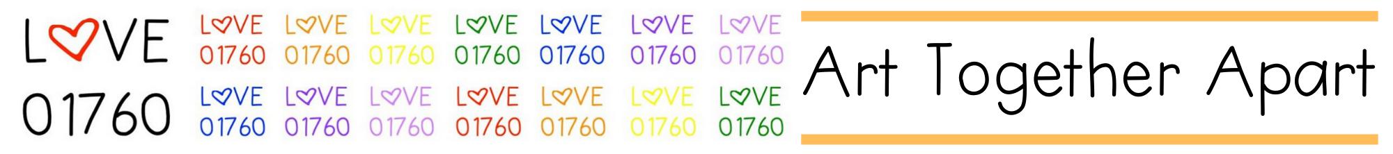 Love01760
